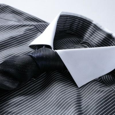 shirt-281455_1280