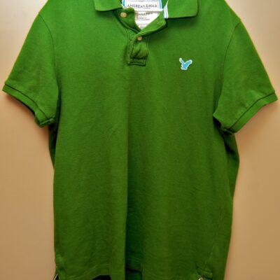 t shirt 1