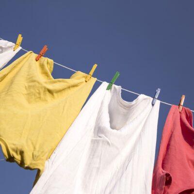washing-506124_1280